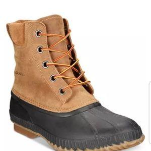 Sorel Men Waterproof Boots